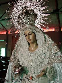 triunfo-granada-natividad-veinticinco-aniversario-2012-alvaro-abril-(29).jpg