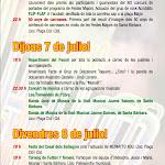 Programa festes de santa bàrbara 2 2011.jpg