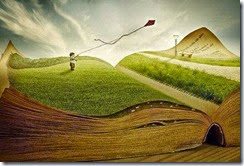 bookplay