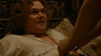 Game.of.Thrones.S02E03.HDTV.x264-ASAP.mp4_snapshot_30.16_[2012.04.15_23.15.14]
