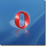 популярные расширения opera