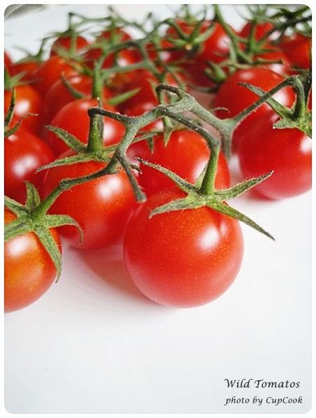 tomato (32)