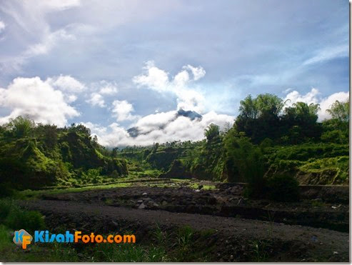 Dam Kali Apu Boyolali_11