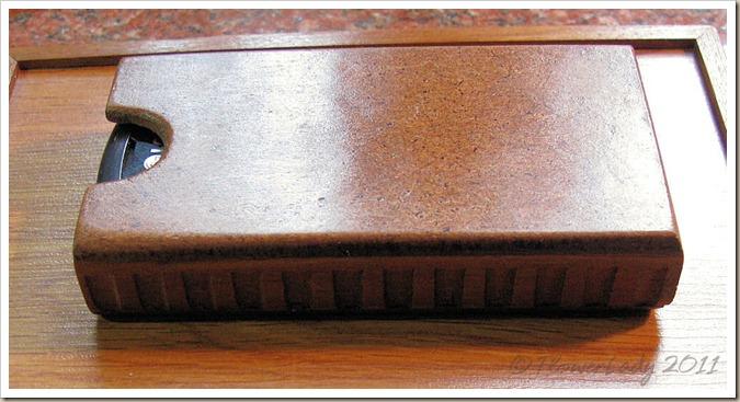 12-25-phone-box3