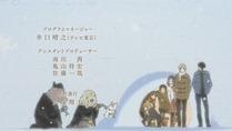 [RS] Natsume Yuujinchou Shi 1 [720p].mkv_snapshot_23.48_[2012.01.02_23.50.16]
