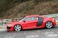 Audi-R8-e-Tron-5