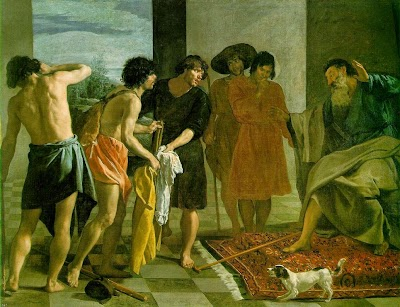Velázquez, Diego (8).jpg