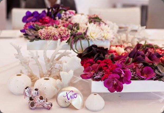 table number tumblr_mnkwzmLIjV1qdbgnyo1_1280  samuel lippke photo and isari flower studio