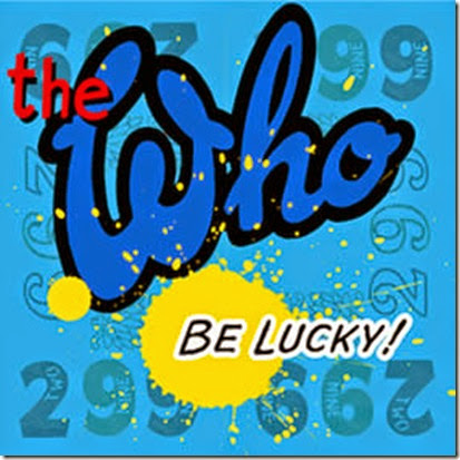 The-Who-Be-Lucky-24-