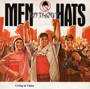 727160-men-without-hats-living-in-china