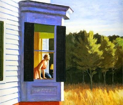 Hopper, Edward (9).jpg