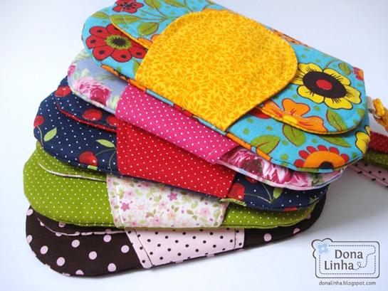 Clutches Lolita 2