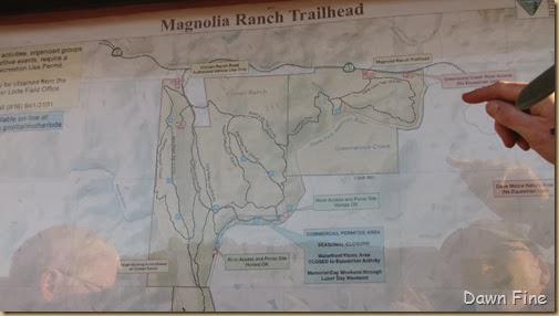 Magnolia ranch hike_115