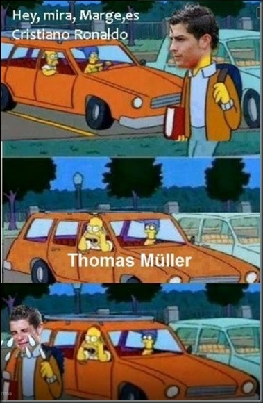 simpsons_muller_cristiano