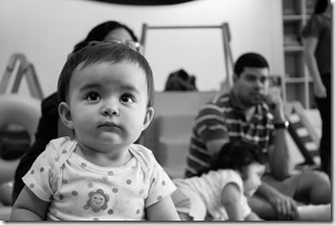 20120304 - Visita Gymboree-11