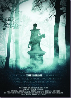 the-shrine-movie-image-13
