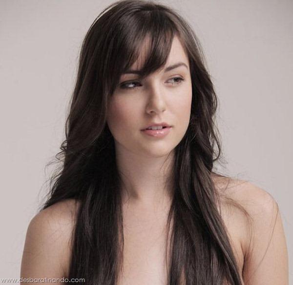 sasha-grey-sexy-linda-sensual-tits-peitos-sexta-proibida-desbaratinando (17)