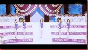 Miss.Korea.E10.mp4_003676020