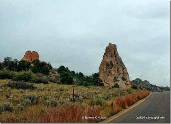 Colorado_Oct2013 024
