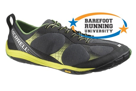 Merrell-Road-Glove-barefoot-running-university-jason-robillard