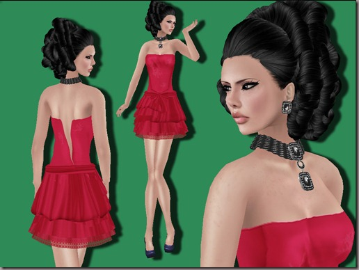 22769 -ABBH -femme cocktail dress_001