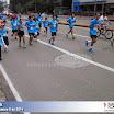 unicef10k2014-0884.jpg