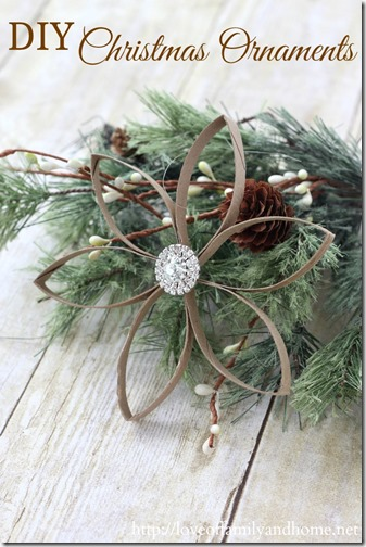 DIY-Ornaments-7
