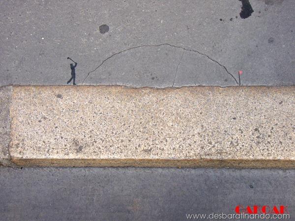 arte-de-rua-criatividade-oakoak-desbaratinando (19)