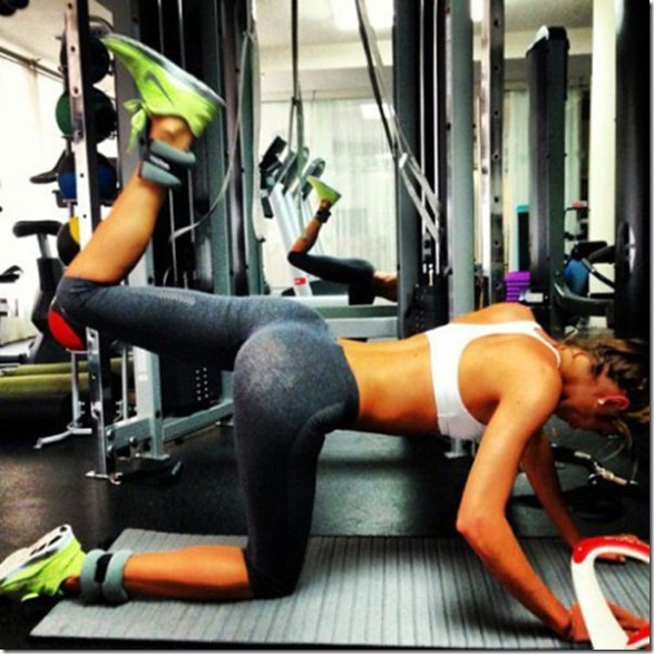 yoga-pants-wonder-bra-42