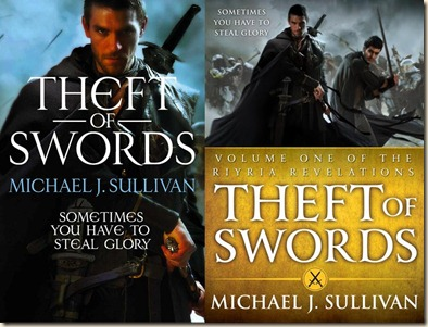 Sullivan-1-TheftOfSwords