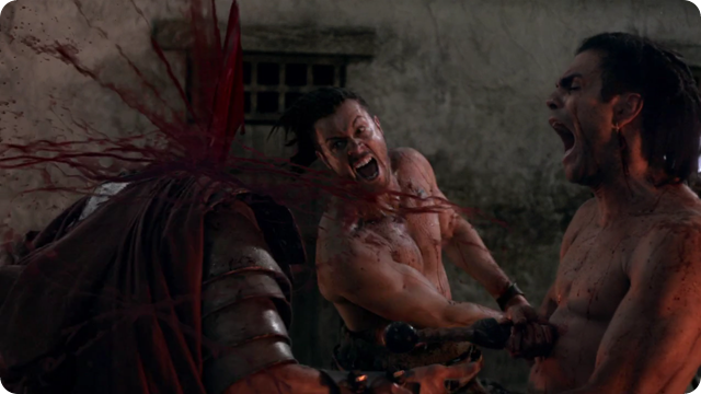 spartacus-blood-and-sand-kill-them-all-23