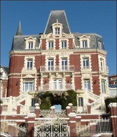 frimousse villa 004