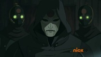 Legend of Korra EPisode 09.mp4_snapshot_19.29_[2012.06.09_16.31.28]