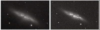 m82-supernova-2014j-peak-brightness-how-to-see-it-observing-2