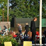 Rommelmarkt tennisvereniging Nieuwe Pekela - Foto's Harry Wolterman
