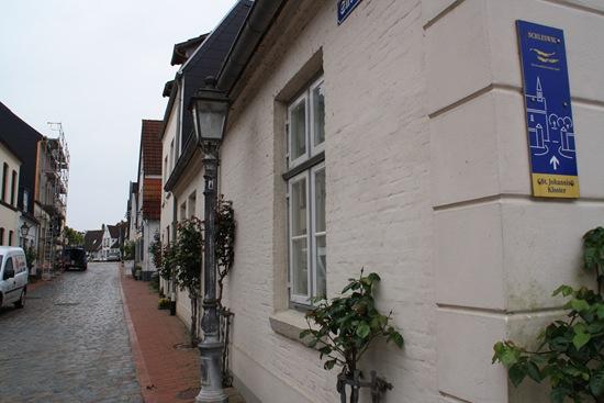 Schleswig (13)