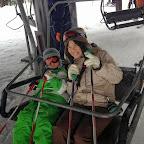 スキー0142.jpg