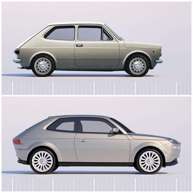 2015-Fiat-127-1