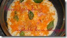 56---vegetable-kara-uthappam_thumb