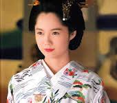 """4 """"nàng Thơ"""" Hiện Tại Của Điện Ảnh Nhật Là Ai?"""