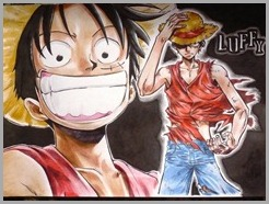 One_Piece_Monkey_D_Luffy_one-piece_hd_wallpaper-download-one-piece-wallpaper.blogspot.com