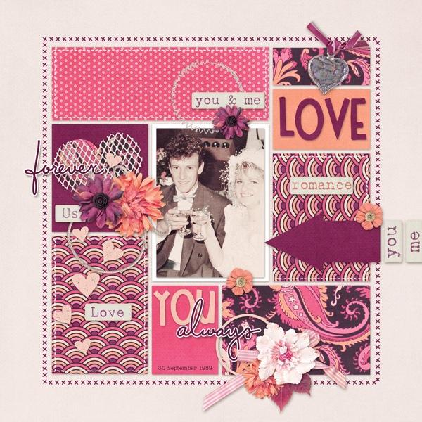 kb-LoveYouAlwaysForever