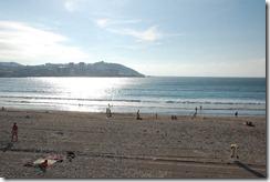 Oporrak 2011, Galicia -A Coruña  39