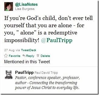 tweet-paul-tripp