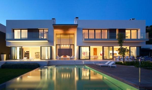 villa en andalucia-de-mclean-quinlan-arquitectos