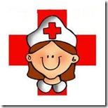 cruz_roja_enfermera
