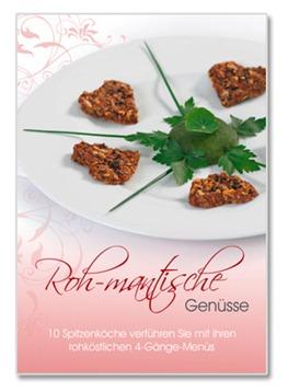 Buch_Roh_mantische_Genuesse_g