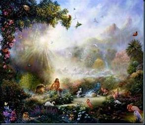 eden-paraíso-xamanismo