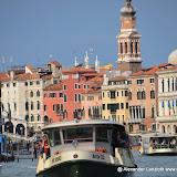 Venedig_130606-084.JPG