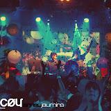 2013-07-20-carnaval-estiu-moscou-453